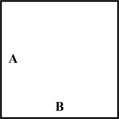 Square.2